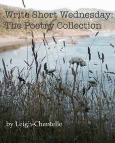 Write Short Wednesday: The Poetry Collection
