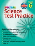 Science Test Practice, Grade 6 41b0c64a-a8b5-46bf-a8a0-9aa571ca2cbc