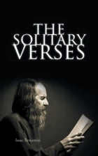 The Solitary Verses