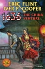1636: The China Venture Cover Image
