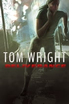 Deliverance by Tom Wright