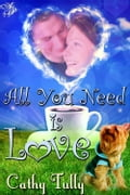 All You Need is Love 134d3c08-2a63-464b-8d07-0951bfca7e2d