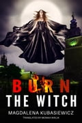 Burn The Witch 35602a74-a07a-4eae-83db-99d09ab03968