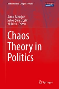 Chaos Theory in Politics