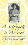 A Suffragette in America Cover Image