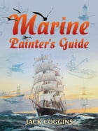 Marine Painter's Guide by Jack Coggins