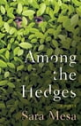 Among the Hedges Cover Image