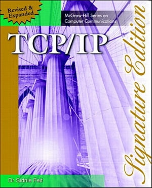 TCP/IP Signature Edition