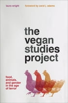 The Vegan Studies Project