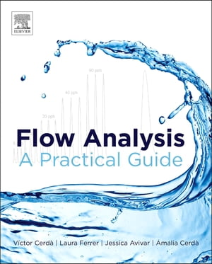 Flow Analysis A Practical Guide