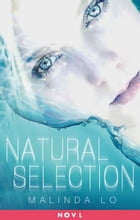 Natural Selection by Malinda Lo