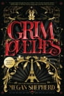 Grim Lovelies Cover Image