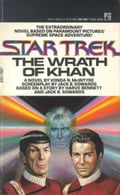 Star Trek II: The Wrath of Khan 88b9fd9c-2f94-4df5-a9f8-7bbc510a2deb