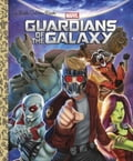 Guardians of the Galaxy (Marvel: Guardians of the Galaxy) bcd6dc02-f307-4704-a740-3100069e9d1d