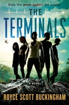 The Terminals Cover Image