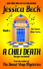 A Chili Death by Jessica Beck