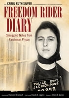 Freedom Rider Diary Cover Image