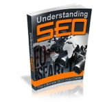Understanding SEO by Anonymous