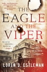 The Eagle and the Viper Cover Image