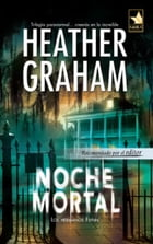 Noche mortal by Heather Graham