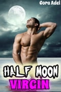 Half Moon Virgin 3091afbb-8a46-448b-a1b6-83fe31748823