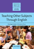 Teaching Other Subjects Through English - Resource Books for Teachers 9bf9cd93-3ba3-455f-befc-6438a9631e95