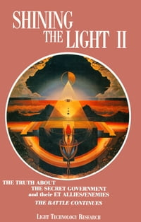 Shining the Light II: The Battle Continues