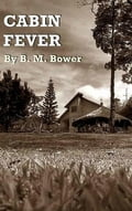Cabin Fever 8ad12aa9-64f0-4737-a56d-42488675f3a0