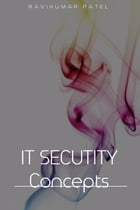 IT Security Concepts: 1, #1