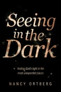 Seeing in the Dark 8a6b9f32-61e3-4245-a0a9-521f52825a7e