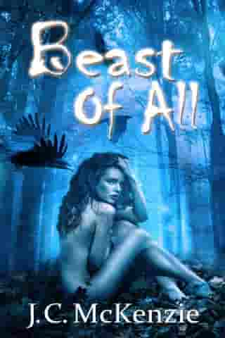 Beast of All by J. C. McKenzie