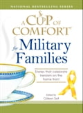 A Cup of Comfort for Military Families bc24b77b-1ae4-4f82-9191-54a04dd8021e