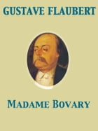 Madame Bovary by Eleanor Marx Aveling