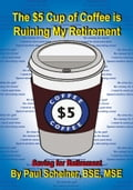 The $5 Cup of Coffee is Ruining My Retirement d14717b0-51f0-4ce0-a7cb-58a43f60ebe6