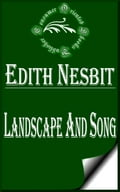Landscape and Song (Illustrated) b7d605a4-7f77-4a97-8db0-433094d524f6