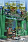 Murder in an Irish Bookshop Cover Image