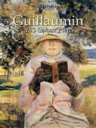 Guillaumin: 183 Colour Plates by Maria Peitcheva