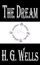 The Dream by H.G. Wells