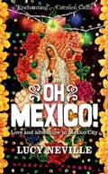 Oh Mexico! bb3baa5d-6db3-4be5-bd11-5d59adbad89a