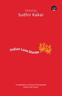 Indian Love Stories