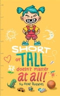Short Or Tall Doesn't Matter At All 681eb5b8-d496-4543-bd4c-720e12145140