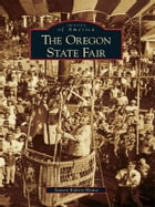 Oregon State Fair, The