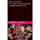 Pay It Forward (A Mom's Journey through Healing and Recovery) by Anna Clado