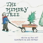 The Memory Tree by Fred Neff