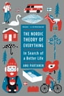 The Nordic Theory of Everything Cover Image
