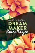 Dream Maker - Kopenhagen 9b4bae01-8b2b-4816-8582-b7228c9e874d