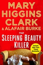 The Sleeping Beauty Killer Cover Image