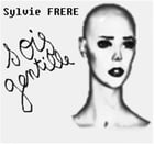 Sois gentille by Sylvie FRERE