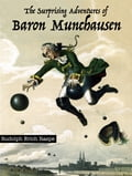 The Surprising Adventures of Baron Munchausen c28a4597-2ac0-4019-be9a-46fe259ad460