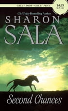 Second Chances by Sharon Sala